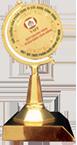 Giải thưởng 13